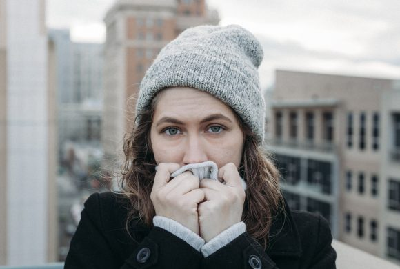How Seasonal Affective Disorder May Be Affecting You